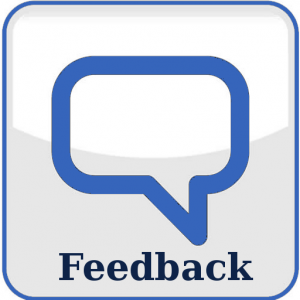 24-feedback_icon-300x300