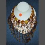 Amber-01-150x150