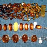 Amber-02-150x150