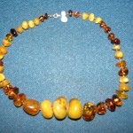 Amber-04-150x150