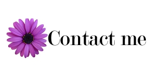 Contact-me-300x150